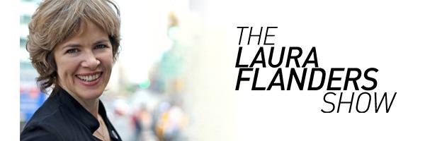laura_flanders_header.png