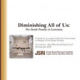 Dimishing All of Us - Full text