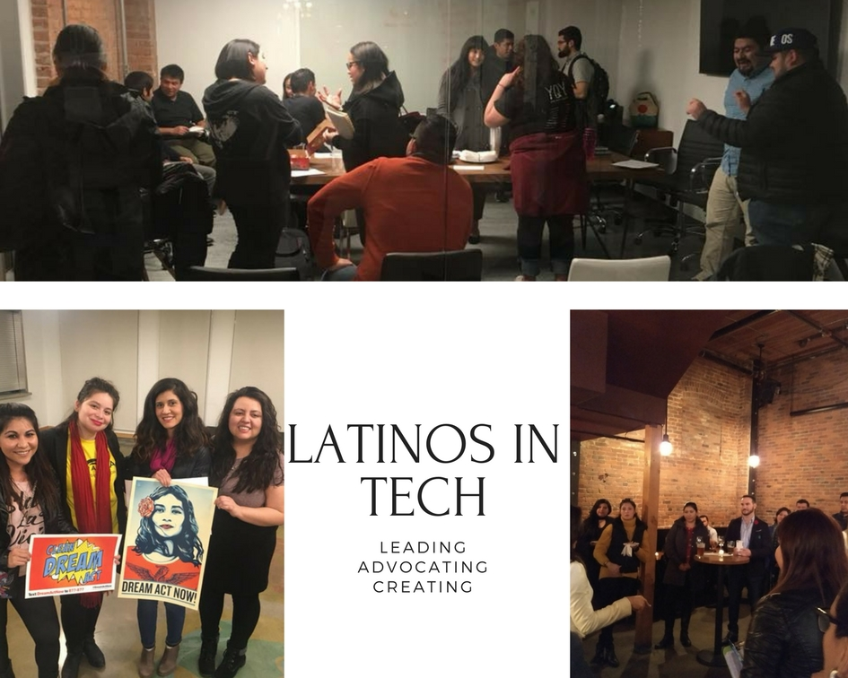 Latinos_in_Tech.jpg