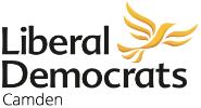 Camden Liberal Democrats