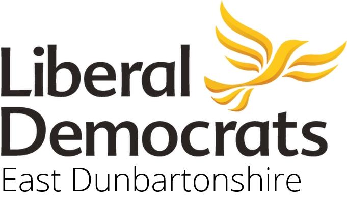 East Dunbartonshire Liberal Democrats