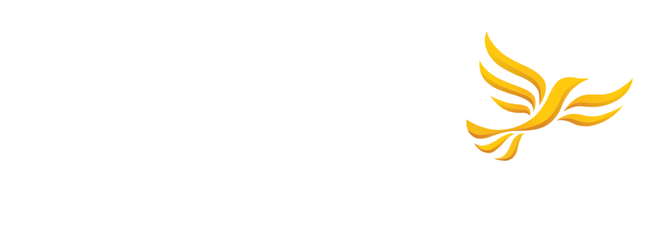 Edinburgh Liberal Democrats