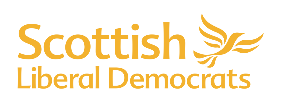 Greater Glasgow Liberal Democrats