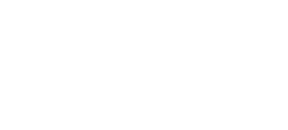 John Leech and the Manchester Liberal Democrats