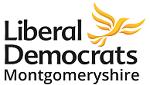 Montgomeryshire Liberal Democrats