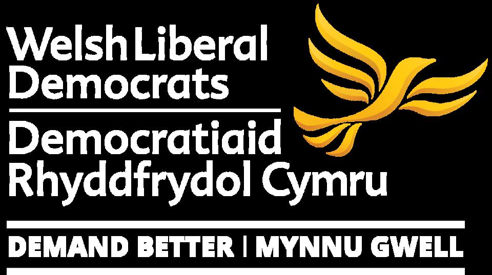 Democratiaid Rhyddfrydol Gogledd Cymru