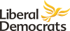 Torbay Liberal Democrats