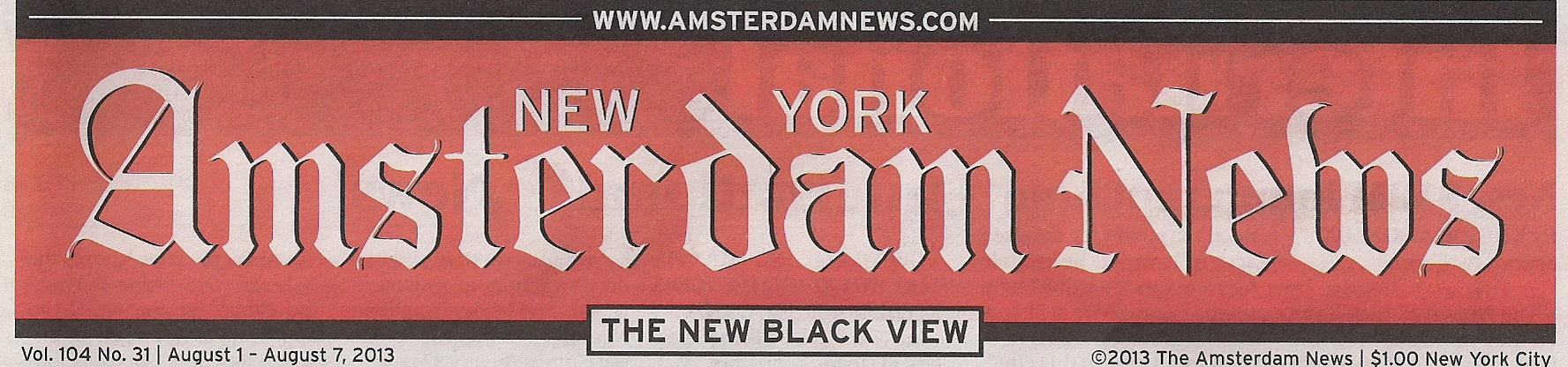 /news/Amsterdam_Mast_Head0001.jpg