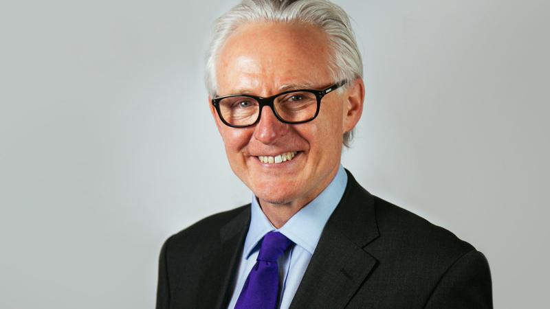 Norman Lamb mental health