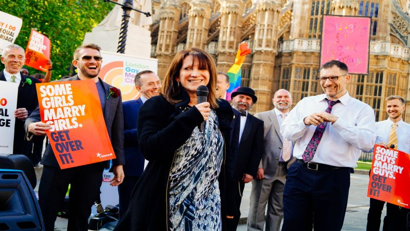 key_Lynne_Featherstone_celebrates_same_sex_marriage.jpg