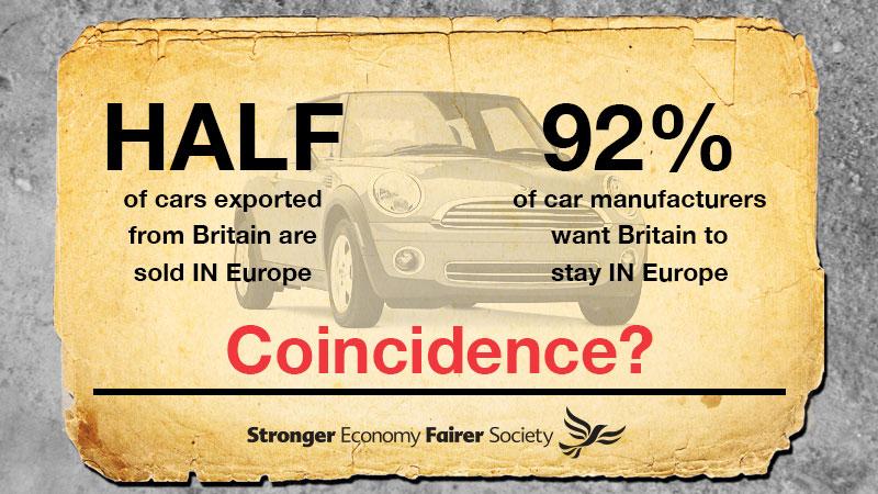 Car-Industry.jpg