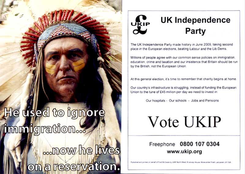 key_UKIP_Leaflet.jpg
