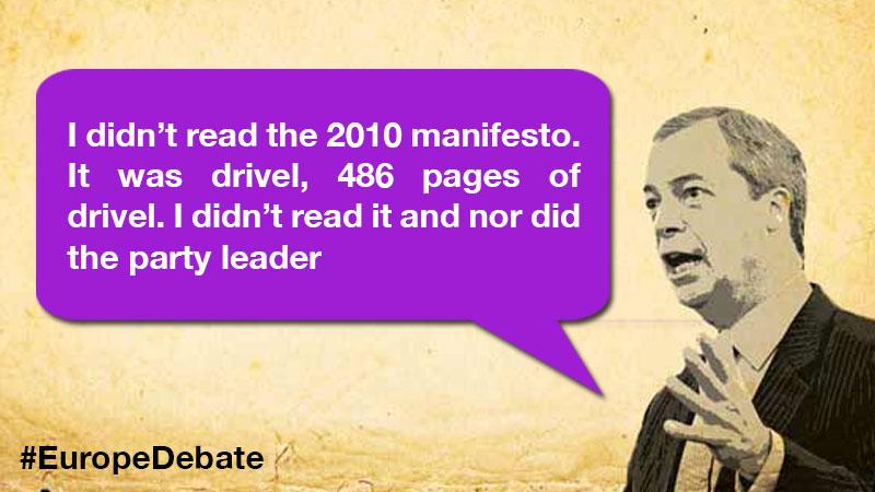 UKIP.jpg