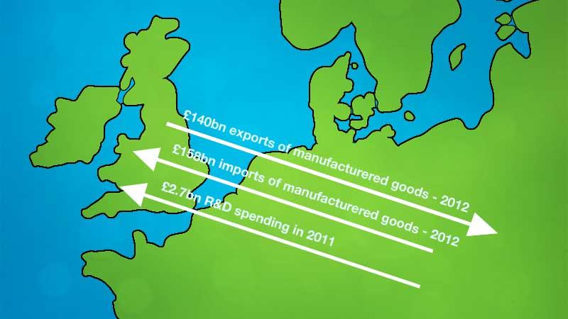 key_EUmanufacturingmap.jpg