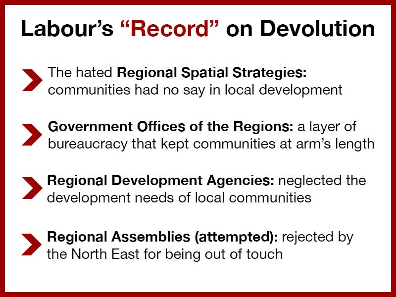 Labours-Record-on-Devolution.jpg