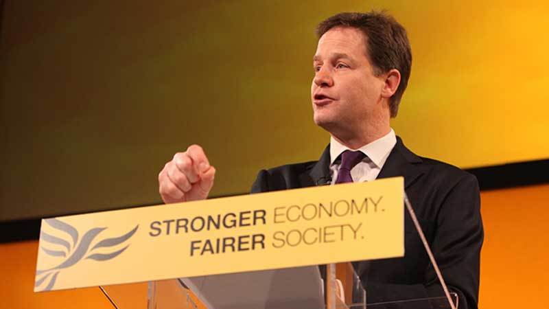 key_Nick-Clegg-Stronger-Economy-Fairer-Society.jpg