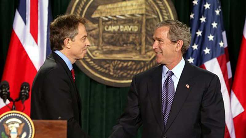 key_Bush_and_Blair.jpg