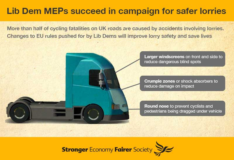 key_Lorry-infographic.jpg
