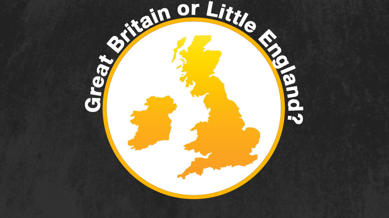 Great-Britain-or-Little-England.jpg