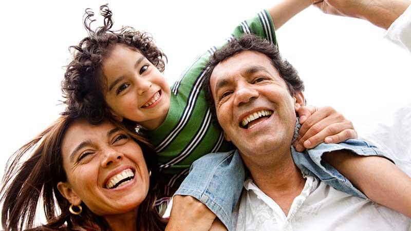 key_family.jpg