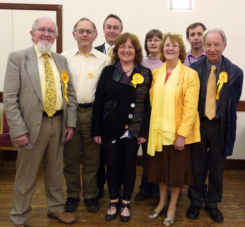 Lib-Dems-win-in-East-Cambridgeshire.jpg