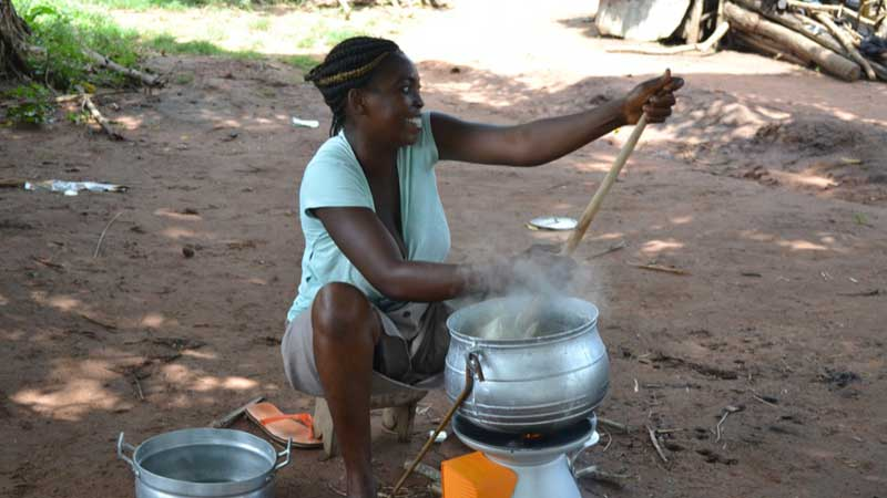 key_clean_cookstoves.jpg