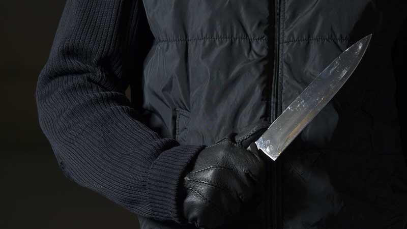 key_knife-crime.jpg