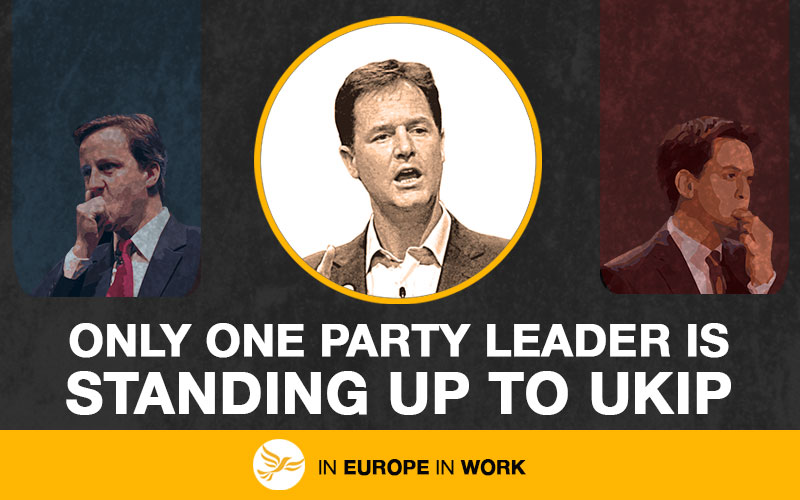 key_only-one-leader-is-standing-up-to-ukip.jpg