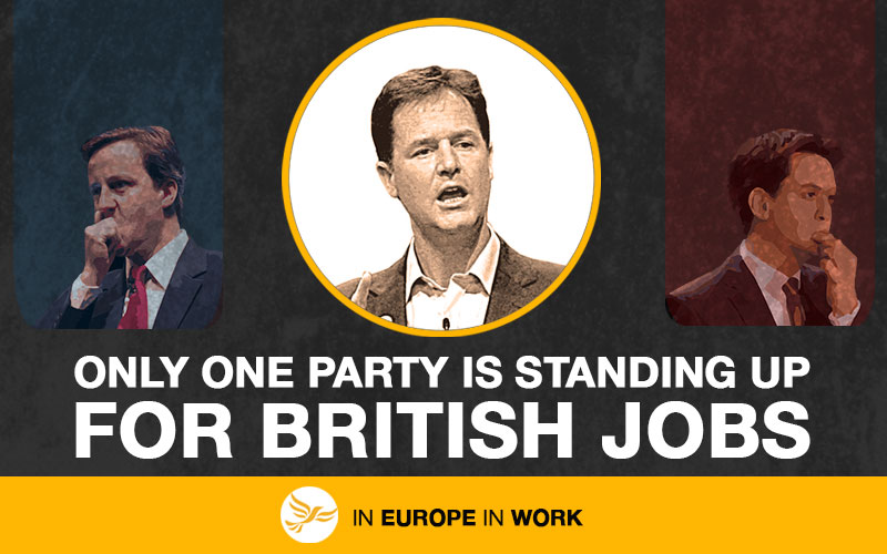 key_only-one-leader-is-standing-up-for-british-jobs.jpg