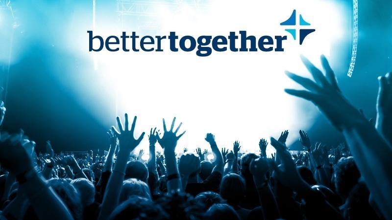 key_Better_Together.jpg