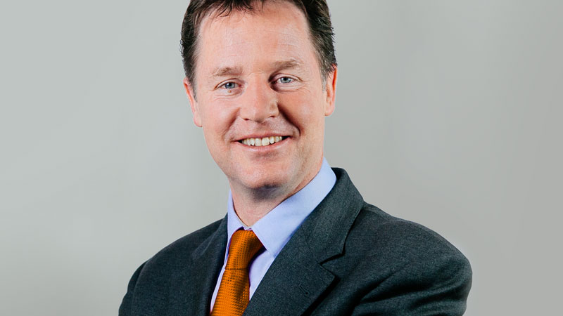 key_Nick_Clegg.jpg