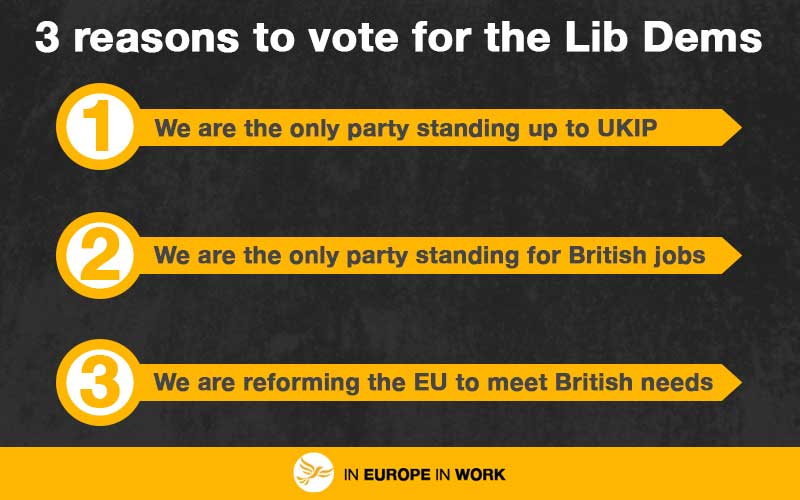 key_reasons-to-vote-lib-dems.jpg
