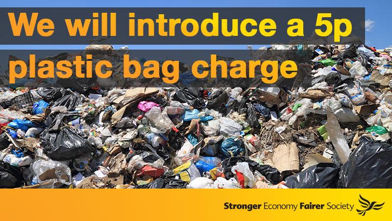 key_plastic-bags.jpg