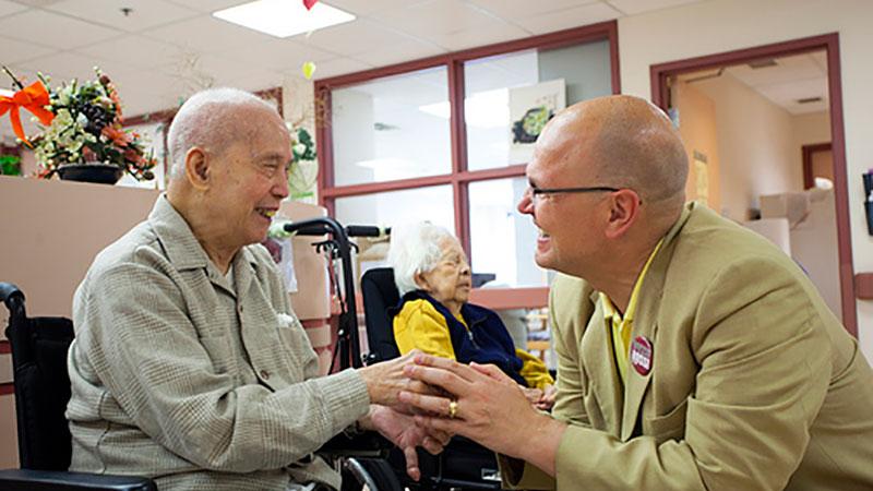 key_elderly.jpg