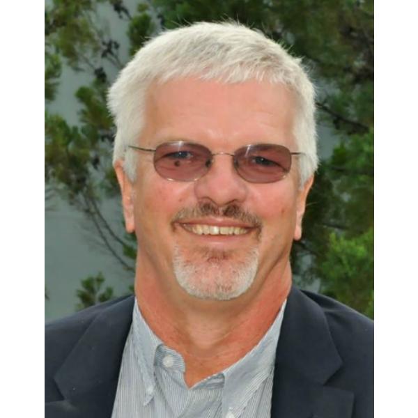 Professor Craig Moritz