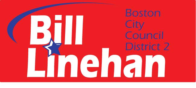 Bill Linehan