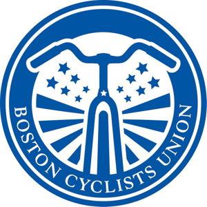BCU_logo.jpg