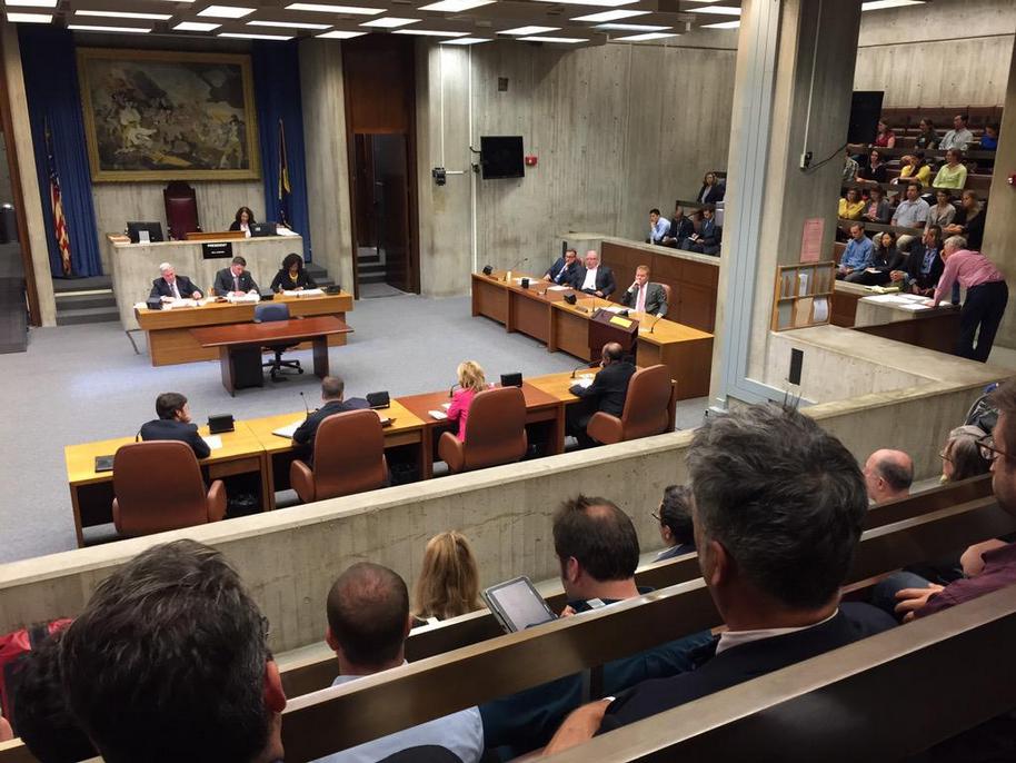 city_council_hearing_9.14.png