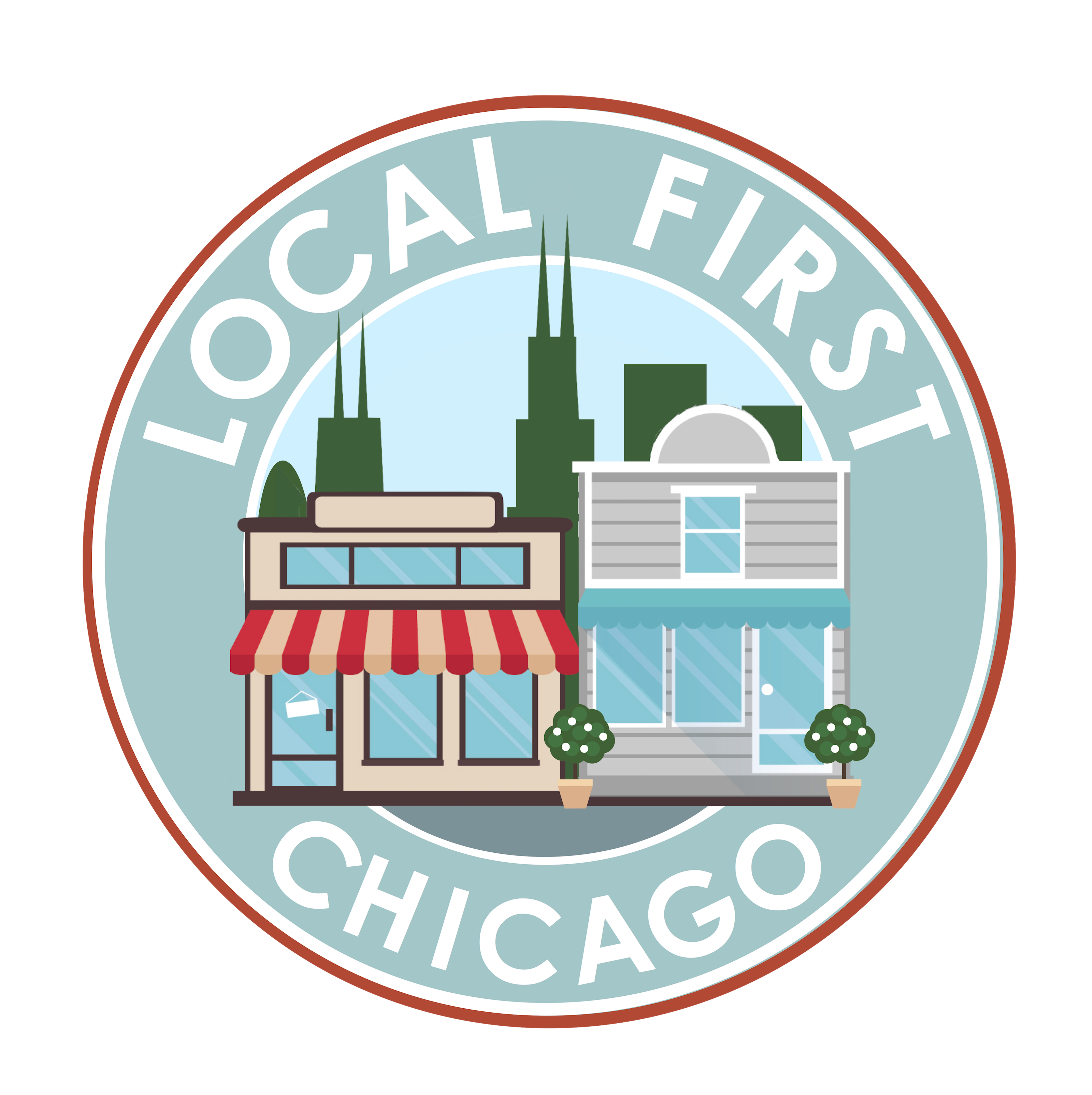 Local First Chicago