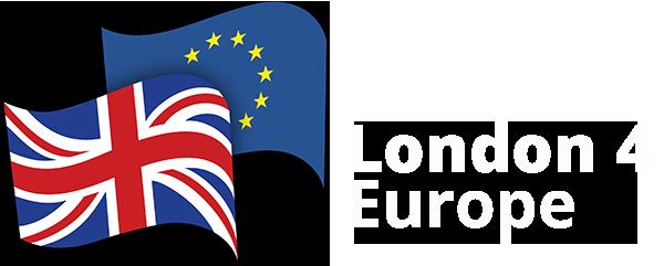 London4Europe