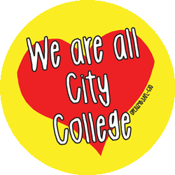 city_college.png