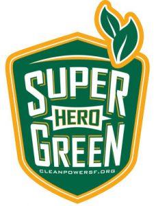 cleanpowersf-supergreen-228x300_(1).jpg