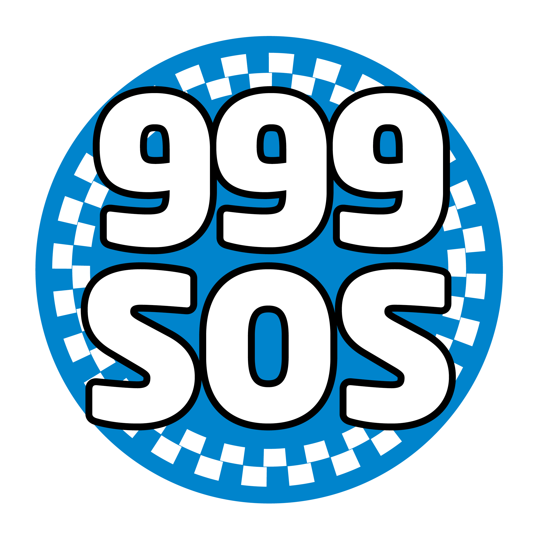 999sos