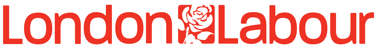 London Labour Party