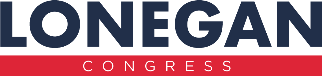 Steve Lonegan for Congress