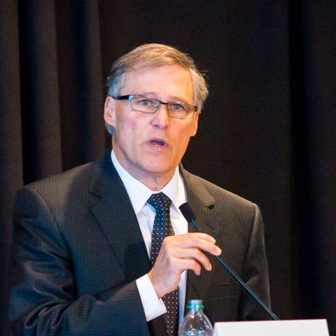 Governor Inslee's State of the State Address Falls Short on Viable Solutions