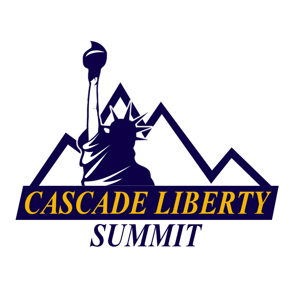 2014 LPWA Convention / Cascade Liberty Summit Registration Open