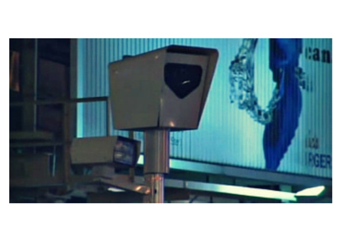 Facing Losses and Pushback from Angry Americans, Redflex May Quit the Red Light Camera Business