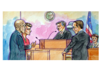 The Silk Road Trial Continues After Dramatic Revelations