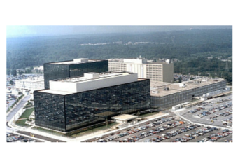 NSA Justifies Blaming North Korea for Sony Hack by Revealing US First Hacked North Korea